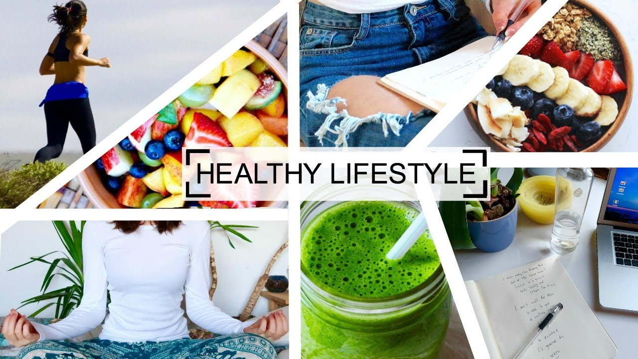 Lifestyle Tips That Will Transform Your Life