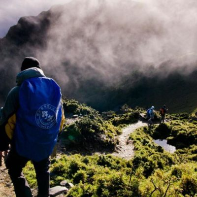 From GPS Trackers to Cooking – Hiking Tips For Beginners