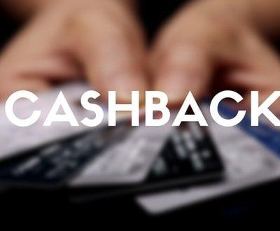 Ways for Getting Better Cashback Rewards