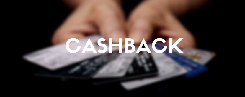 Ways for Getting Better Cashback Rewards
