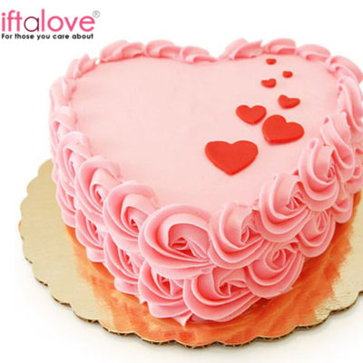 Buy Cakes Online: The Amazing 5 Advantages of Availing the Service